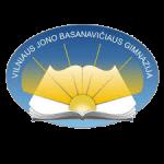 vilniaus jono basanaviciaus gimnazija